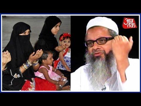 Triple Talaq Debate: Uniform Civil Code