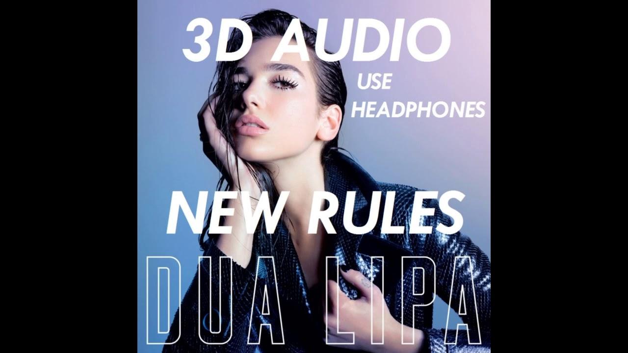 blow full movie download in dual audio