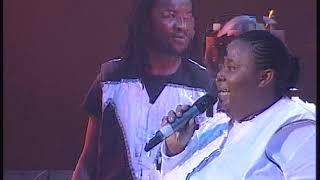 Hlengiwe Mhlaba Live At Duban Hall PART 4 GOSPEL MUSIC or SONGS.mp3