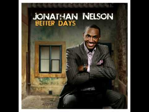 Worship Medley: Smile/Better Is One Day