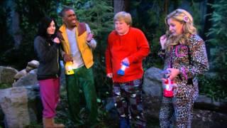 Сериал Disney - Дайте Санни шанс (2 Сезон Эпизод 24)