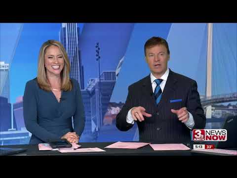'The Price is Right' stage show coming to Omaha