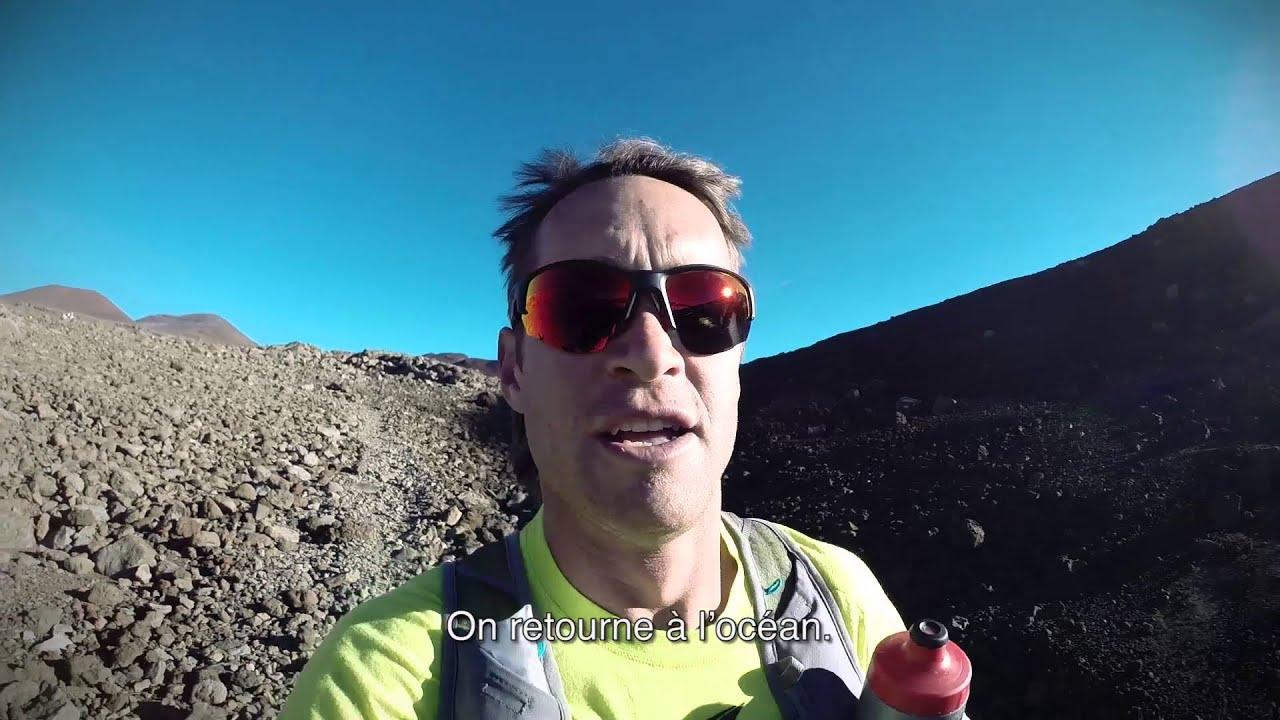 Julbo Trail Running Hawaii - YouTube 4e39e9caf07c