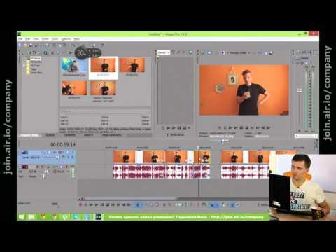 Компьютерные уроки - видео обучение онлайн