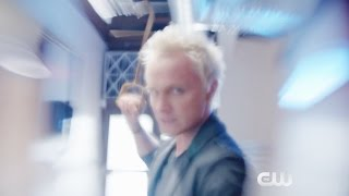 iZombie Season 1 Episode 10 Extended Promo Patriot Brains HD [1x10]