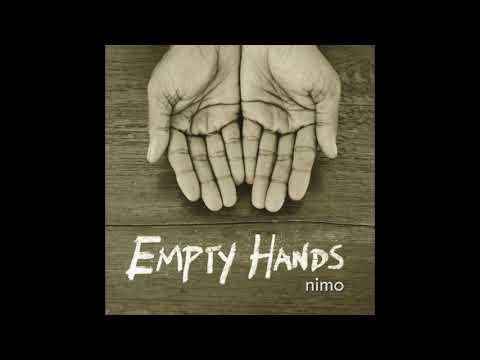 Empty Hands Music - Prayer - Nimo Patel