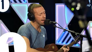 coldplay-turn-your-bleak-mornings-into-songs