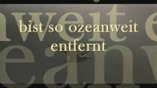 Land unter ***unplugged*** - Herbert Grönemeyer
