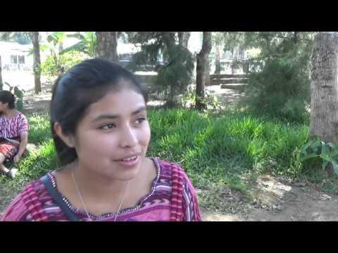 EMC San Lucas Toliman Audiovisual