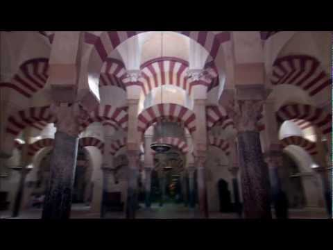TRAILER Islamic Art: Mirror of the Invisible World