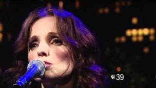 Up to the mountain  Patty Griffin