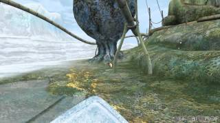 Let's Play Myst 5: End of Ages Teil 1 - Der Anfang vom ende... 720p (German/Deutsch)