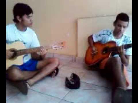 Igor & Matheus - Fotos