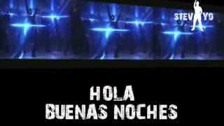 Ne-Yo - Miss Right (Subtitulos Español)[Spanish Subs.)