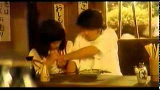 もっきりやの少女 [映画]ねじ式(1998)より 浅野忠信 つぐみ thumbnail