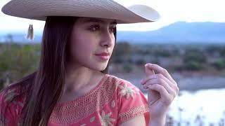 Viry Sandoval - El Huizache (Video Oficial) 4K
