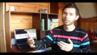 Repeat youtube video Técnica de Rapport con PNL
