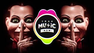DEAD SILENCE Theme (Trap Remix) - Zeeslow [Halloween]