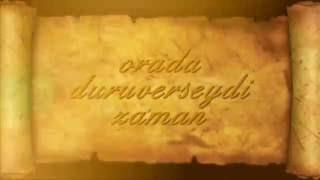 """""""Orada Duruverseydi Zaman"""" - Pınar Ayhan'dan Yakın Tarihimizin Müzikal Belgeseli"""
