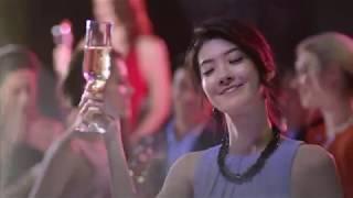 Hong Kong Wine & Dine Festival 香港美酒佳餚巡禮