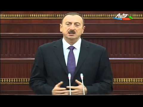 ilham aliyev andicme tam versiya