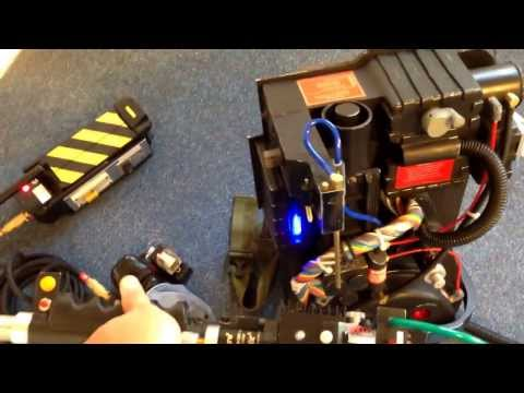 ghostbusters-proton-pack-demo