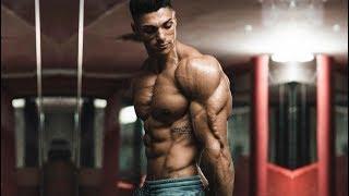 Best Gym Workout Music Mix 2018