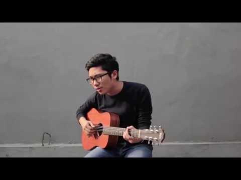 Percayalah - Ecoutez (cover)