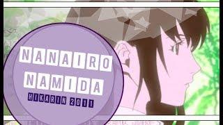 【Hikarin】Nanairo Namida  なないろ☆ナミダ (Full Spanish Fandub) BEELZEBUB ED