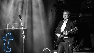 Chris de Burgh - Lady in Red (Live 2016)   Ticketmaster
