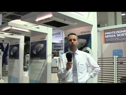 Noria il condizionatore d 39 aria portatile senza tubo i doovi - Clima portatili senza tubo ...