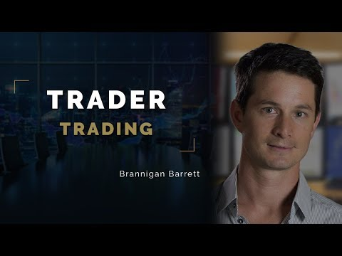 Trader Training: How to Use Correlations & Setup Your Price Ladder to Create Edge | Axia Futures