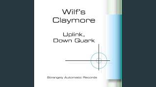 Uplink, Down Quark