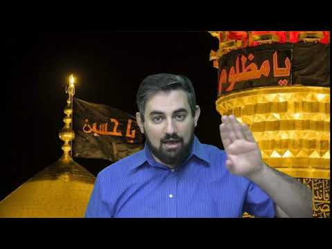The real number for Imam Hussein  battle