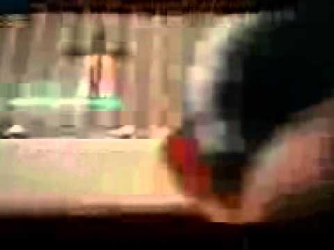 station id abs cbn christmas 2010 lyrics a-z