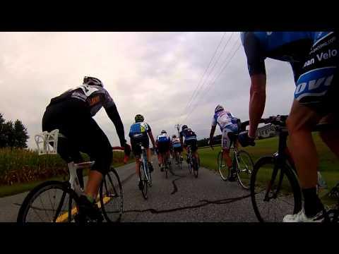 Delaware Senior Olympics 40k Road Race 9 13 14 003