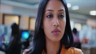 adiye azhage hd,சகா.மோகன்தாஸ்.புலியூர்