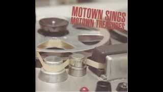 The Marvelettes - You Ain