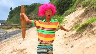 Megan Thee Stallion - Hot Girl Summer (Dance Video)