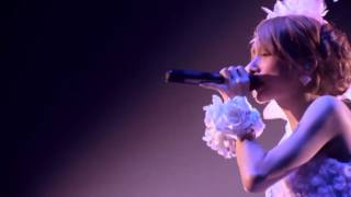 後藤真希 Goto Maki G-Emotion FINAL - for you -  華詩 -hanauta-