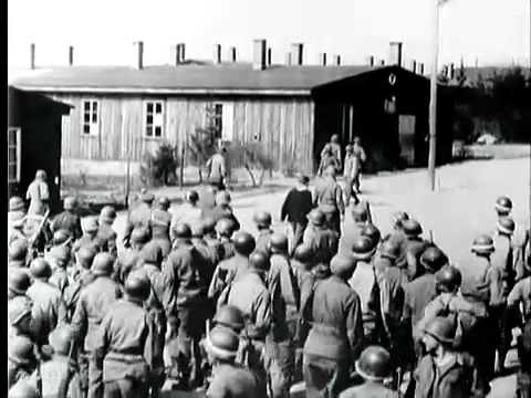 NAZI CONCENTRATION CAMPS edited.mov