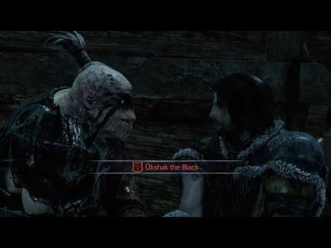 Middle-earth™: Shadow of Mordor™_20170225085826