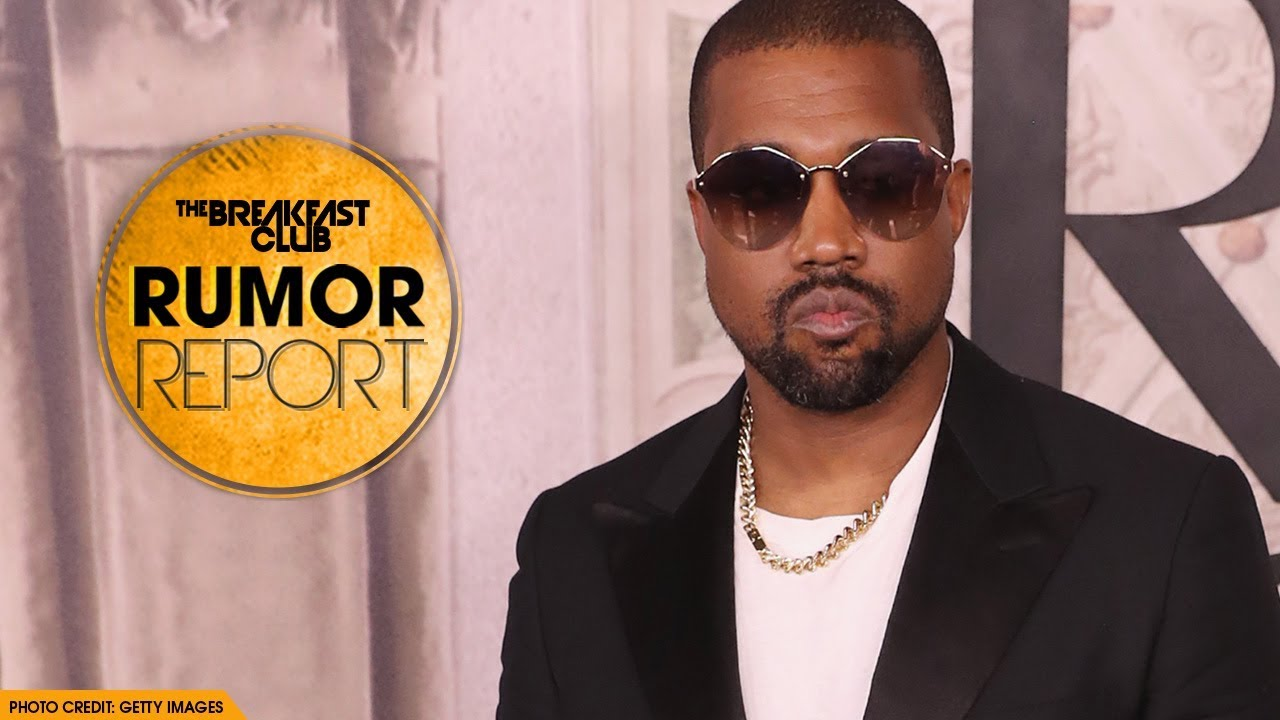 Kanye West Announces Move Back to Chicago