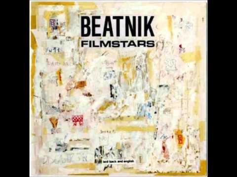 Beatnik Filmstars - Skill