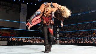 Beth Phoenix's greatest moments: WWE Playlist