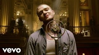 Смотреть клип Justin Timberlake - What Goes Around...Comes Around | DirectorS Cut
