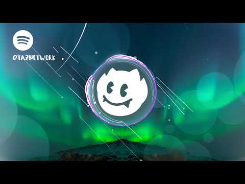 rynx-‒-want-you-(ft.-miranda-glory)