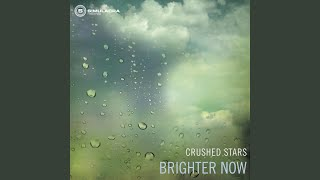 Brighter Now