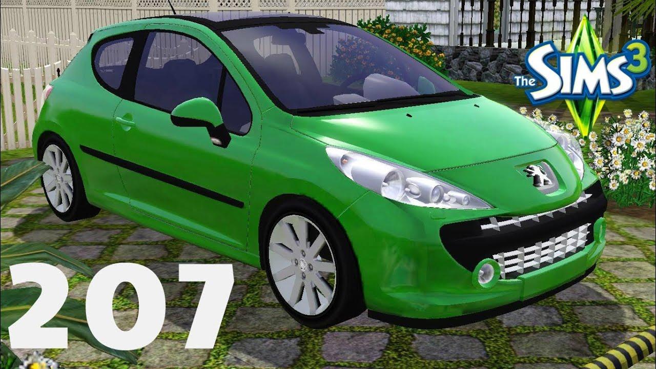 Kia Picanto 2 further Photo 02 additionally Kia rio 2010 moreover 2005 Kia Sorento in addition Watch. on kia sorento 2006