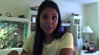 Video Homeschool Program - A Beka Academy